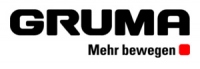 Логотип GRUMA Nutzfahrzeuge GmbH