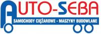 Logo Auto Seba