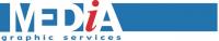 Logo MEDIA GRAPHIC SERVICES