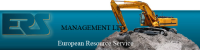 Logo ERS MANAGEMENT LTD