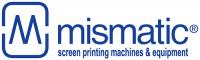 Logo Mismatic