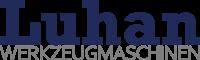 Logo Luhan Werkzeugmaschinen