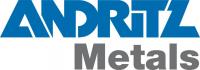 Logo ANDRITZ Kaiser GmbH