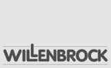 Логотип Willenbrock Fördertechnik GmbH & Co. KG