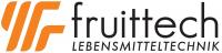Логотип fruittech GmbH.