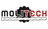 Логотип MOLITECH Tomasz Jaworski