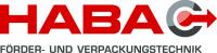 Logo Haba Verpackung GmbH