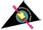 Logotipo BSH Dalen
