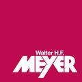 Logo Walter H.F.Meyer GmbH