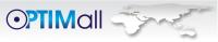 Логотип Optimall