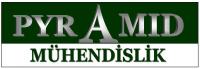 Logo PYRAMID Muhendislik