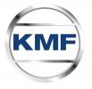 Logo KMF Maschinenfabriken GmbH