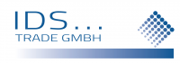 Logo IDS Trade GmbH
