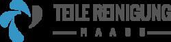 Логотип JCM-Industriehandel