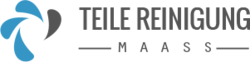 Logo JCM-Industriehandel