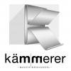 Logo Kämmerer Maschinenhandel