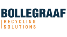 Logo Bollegraaf Recycling Solutions