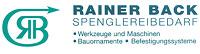 Logo Spenglereibedarf