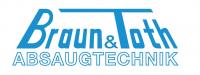 Logo Braun&Toth Absaugtechnik GmbH