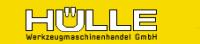 Logo Horst Hülle