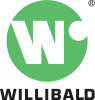 Logo J.Willibald GmbH