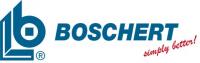 Логотип Boschert GmbH & Co.KG