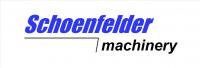 Logo Schönfelder-Stanzteile  Inh. Ron Schönfelder
