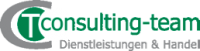 Logo Ct consulting-Team