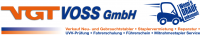 Logo VGT Voss GmbH