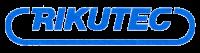 Логотип RIKUTEC Richter Kunststofftechnik GmbH & Co. KG