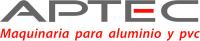 Logotips Maschinen und Service Aptec, S.L.