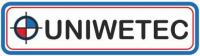Logo UNIWETEC GmbH