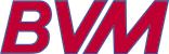 Logo BVM Brunner GmbH & Co. KG