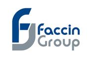 Logo FACCIN GmbH