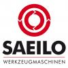 Logo SAEILO GmbH