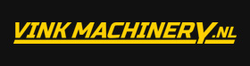 Logotipo Vink Machinery