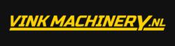 Logo Vink Machinery