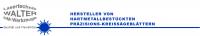Logo Walter GmbH