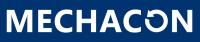 Logo Heinrichsglück
