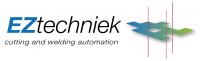 Logotip EZ-Techniek BV