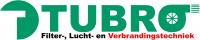 Логотип Tubro Filter- en Luchttechniek