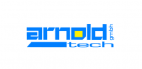Логотип Arnold Tech GmbH