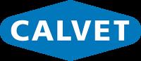 Logo Calvet BV