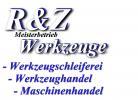 Logo Rückerl, Zellhuber GbR