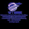 Logo WALIZADA IMPORT EXPORT