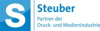Логотип Heinrich Steuber GmbH + Co.