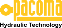 Logo Pacoma GmbH
