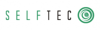 Логотип Selftec GmbH