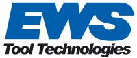 Logo EWS Weigele GmbH & Co. KG