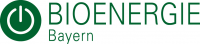 logo Bioenergie-Bayern GmbH & Co.KG
